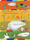 Tarb&#237;ci a Marabu