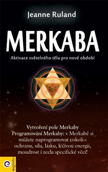 Oblka titulu Merkaba