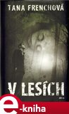 V les&#237;ch - oblka