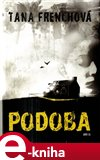 Podoba - oblka