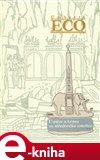 Umění a krása ve středověké estetice - obálka