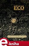 Od stromu k labyrintu (Elektronická kniha) - obálka