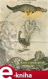 Kant a ptakopysk (Elektronická kniha) - obálka