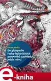Encyklopedie řecko-baktrijských a indo-řeckých panovníků z pohledu jejich mincí - obálka
