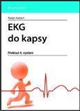 EKG do kapsy - obálka