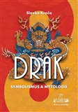Drak (Symbolismus a mytologie) - obálka