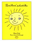 Sluníčková pohodička - obálka