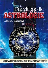 Encyklopedie astrologie