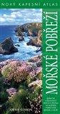 Mořské pobřeží (Nový kapesní atlas) - obálka