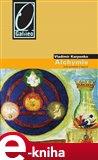 Alchymie (Svět pohádek a legend) - obálka