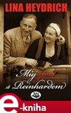 Můj život s Reinhardem - obálka