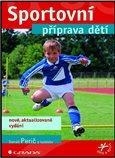 Sportovní příprava dětí - obálka