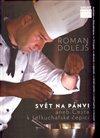 Obálka knihy Svět na pánvi aneb Cesta k šéfkuchařské čepici