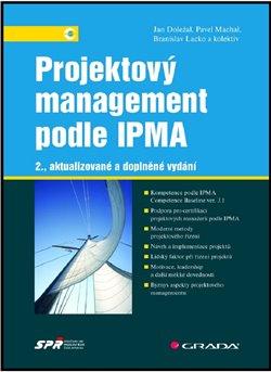 Projekty podle IPMA