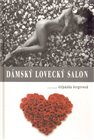 D&#225;msk&#253; loveck&#253; salon