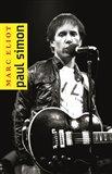 Paul Simon - obálka