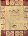 Manuv z&#225;kon&#237;k - oblka