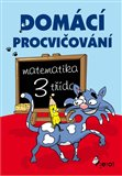 Matematika 3. t&#237;da - oblka