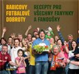 Babicovy fotbalov&#233; dobroty - oblka