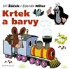 Krtek a barvy