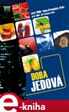 Doba jedov&#225; (Elektronick&#225; kniha) - oblka
