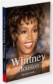 Oblka titulu Whitney