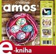 Creative Amos 01/2012 Jaro - obálka