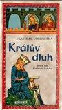 Králův dluh (Hříšní lidé Království českého) - obálka