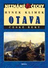 Otava