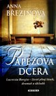 Papeova dcera