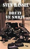 Druzi ve smrti - oblka