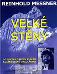 Velk&#233; stny - oblka