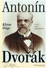 Anton&#237;n Dvo&#225;k