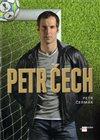 Obálka knihy Petr Čech