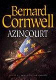 Azincourt - obálka