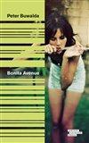 Bonita Avenue - obálka