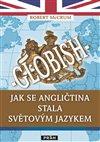 Obálka knihy Globish