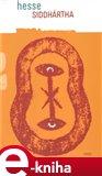 Siddhártha (Elektronická kniha) - obálka