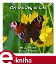 On the Joy of Life - obálka