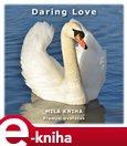 Daring Love - obálka