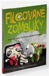 Obálka knihy Filcované zombijky