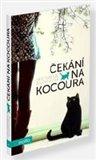 Čekání na kocoura (Příběhy o kočkách a jejich lidech) - obálka
