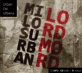 Lord Mord - oblka