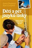 Dti a pt jazyk l&#225;sky - oblka