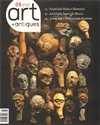 Art &amp; antiques 6/2012