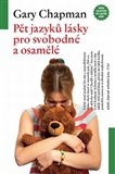 Pt jazyk l&#225;sky pro svobodn&#233; a osaml&#233; - oblka