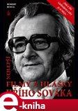 Nejlepší filmy a hlášky Jiřího Sováka - obálka