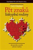 Pt znak l&#225;skypln&#233; rodiny - oblka
