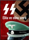 SS (Elita ve st&#237;nu smrti) - oblka
