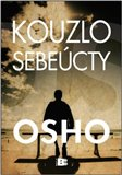 Kouzlo sebe&#250;cty - oblka